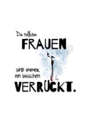 #knocheandre #tollsten #frauen #dieDie tollsten Frauen... - knocheandreDie tollsten Frauen... - knocheandre