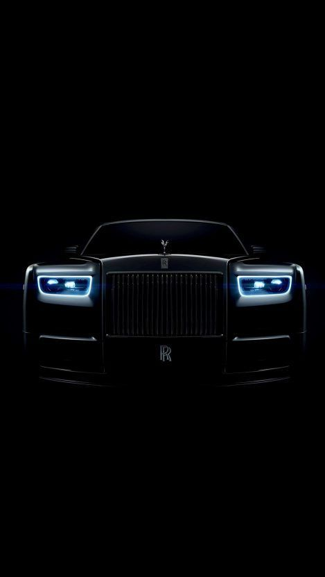 Iphone Wallpapers For Iphone 8 Iphone 8 Plus Iphone 6s Iphone 6s Plus Iphone In 2020 Rolls Royce Phantom Rolls Royce Wallpaper Rolls Royce