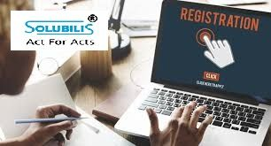 How to Register a New Business in Chennai- T Nagar?