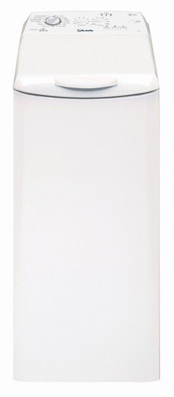 Lave-linge VEDETTE VLT60W
