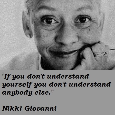 Top quotes by Nikki Giovanni-https://s-media-cache-ak0.pinimg.com/474x/a3/7e/ec/a37eecb5284a7895ffe667489f3f704e.jpg