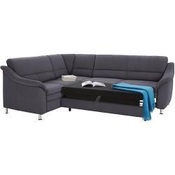 Sit More Ecksofa Sit More Ecksofa Sit Sitmore In 2020 Sectional Couch Couch Home Decor