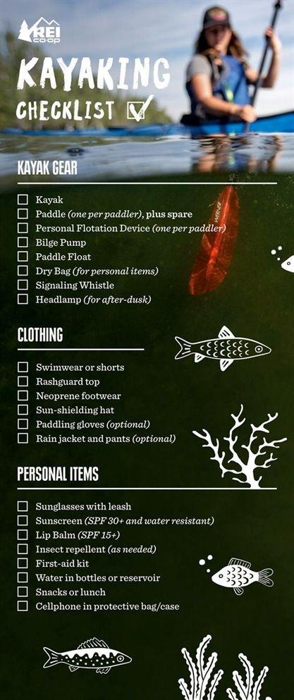 Fishing License Online Youtube Fishing Videos Kill 8 Wild