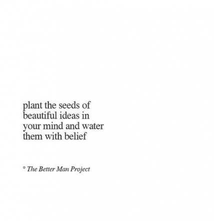 16 Trendy Plants Quotes Water Life Quotes Words Quotes Seed Quotes