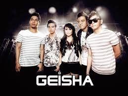 Download Lagu Terbaru Mp3 Download Lagu Geisha Full Album Mp3