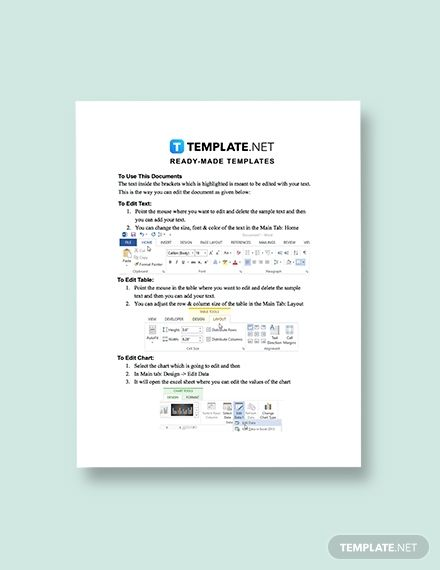 Software Acceptance Management Template Word Apple Pages Google Docs Swot Analysis Template Proposal Templates Contract Template