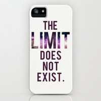 Iphone 6 Cases For Girls Quotes