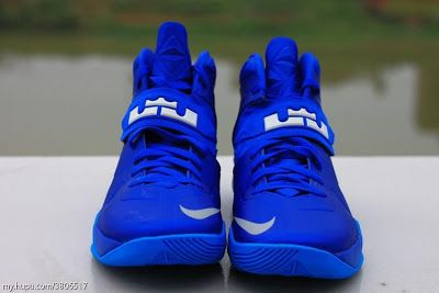 Nike Air Zoom Pegasus 31 Mens RunningSport Shoes – Mode