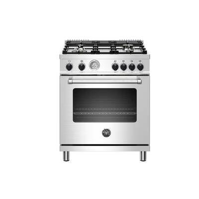 30 600 Cfm Convertible Under Cabinet Range Hood Master Series Free Standing Gas Gas Range