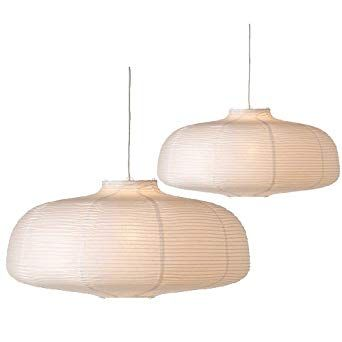 Ikea Lamp Paper Lamps Chandeliers Amp Light Bulbs