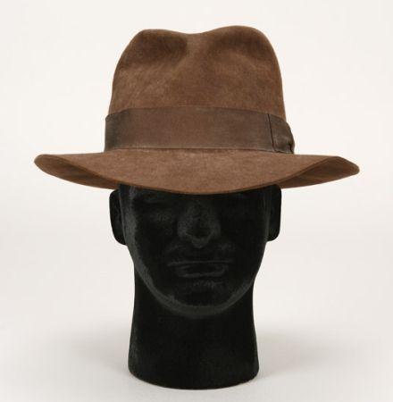 men in Indiana Jones hat bb2498896d5