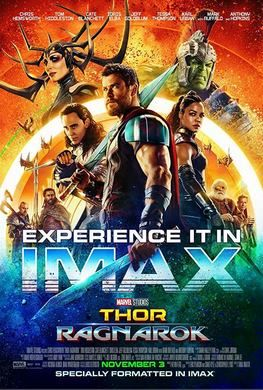 Thor Ragnarok 2017 Hindi 720p Movie Full Movies Full Movies Online Free Thor Ragnarok Full Movie