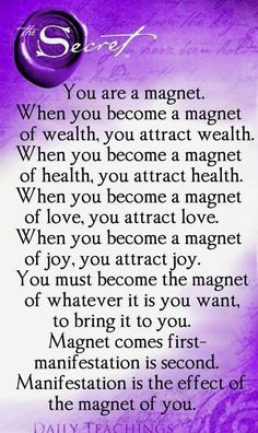 I am a very strong, powerful multi million dollar money magnet nowi am wealthy, healthy, affluent and very very happy nowthank you universe! Secret Law Of Attraction, Law Of Attraction Quotes, Abraham Hicks, Good Work Quotes, Change Quotes, Motivational Quotes, Inspirational Quotes, Quotes Quotes, Mine Quotes