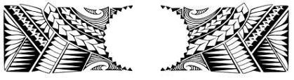 Pin De Joel Lopez Em Para Joel Com Imagens Tatuagem Maori