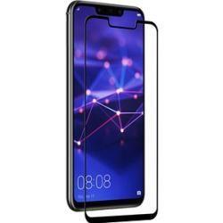 3sixt Display Schutzglas Fur Huawei Mate 20 Lite In 2020 Smartphone Display Erstes Smartphone Smartphone Hulle