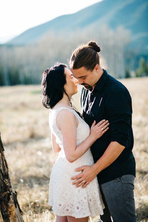 Gratis Dating Sites Colorado Boyne tannum hekte billetter