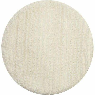 Sponsored Ebay Bissell Big Green Commercial Carpet Bonnet In 2020 Bissell Big Green Commercial Carpet Carpet Colors