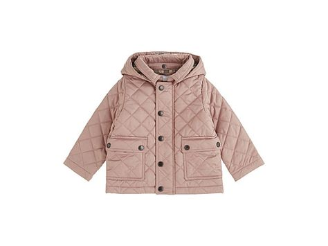 1d87d81f2 MONCLER Maglia knitted puffer jacket 4-14 years | Other products ...