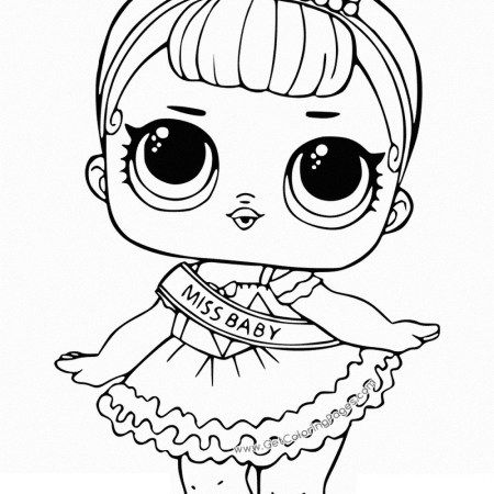 27 Wonderful Photo Of Lol Coloring Pages Albanysinsanity Com Kids Printable Coloring Pages Christmas Coloring Printables Baby Coloring Pages
