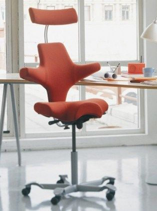 Review Of The Best Ergonomic Chairs Ergonomic Chair Best Ergonomic Chair Chair