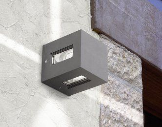 Fenix Exterior Wall Light Lighthouse With Images Exterior Wall Light Wall Lights Light