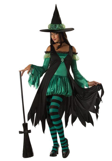 halloween costumes halloween adult costume ideas on Halloween - halloween girl costume ideas