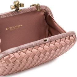 Clutch und andere Taschen für Frauen von Top Marken günstig