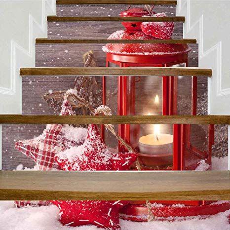 Amazon.com: Christmas Tree Decorations Clearance,Jchen(TM