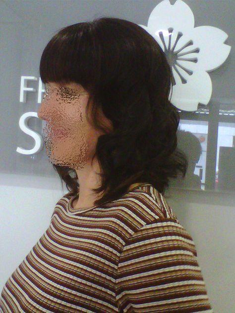 Free Style - pelucas oncológicas Madrid, pelucas de cabello natural, prótesis capilares indetectables