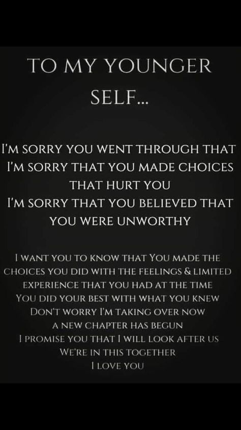 """Wow, so well said. Difficult to forgive ourselves. I love the quote from Maya ... Wow, so well said. Difficult to forgive ourselves. I love Maya Angelou's quote: """"If I knew better, I would have done bet...  #Difficult #forgive #Love #Maya"""