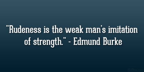 Top quotes by Edmund Burke-https://s-media-cache-ak0.pinimg.com/474x/a3/8f/39/a38f393dcdff02a727bfd38e7be4431b.jpg