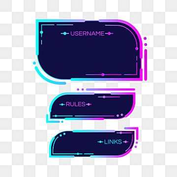 Download Web User Interface Icon Pack Available In Svg Png Eps Ai Icon Fonts User Interface Icon Interface