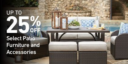 Lowe S Home Improvement Lowes Home Improvements Outdoor Furniture Sets Furniture