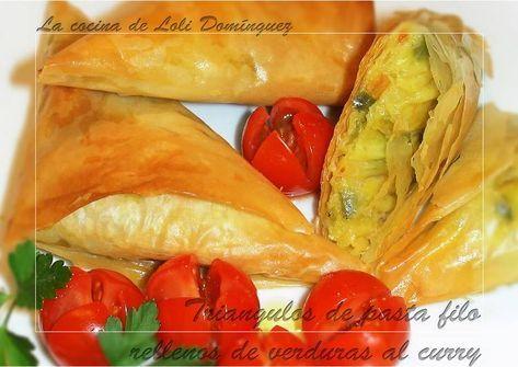 a3906c3ef7c8102058390cb4c6ca6ffa - Recetas Pasta Filo