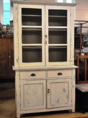 Pine Kitchen Dresser The Mcmaster S 3