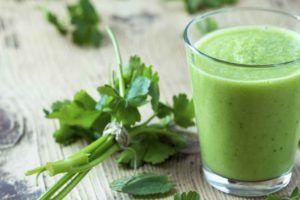 ceai verde detox colon tratamentul pe forum al verucilor genitale