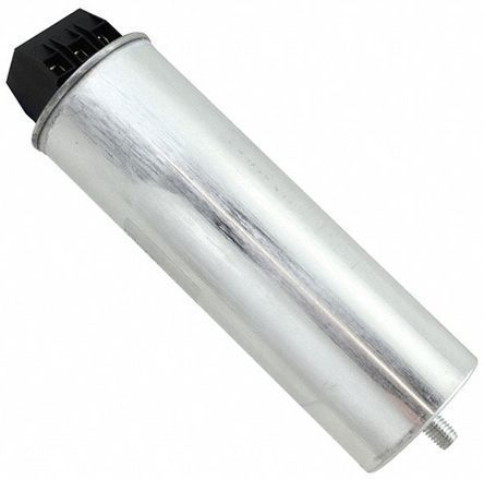 Three Phase Power Factor Correction Capacitor Reusable Water Bottle Bottle Water Bottle