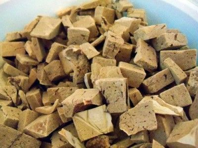 Dried Beef Liver Dog Treats Liver Dog Treats Homemade Dog Food