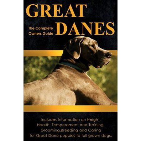 Books Great Dane Puppy Dogs Great Dane Dogs