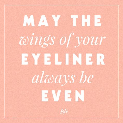 Beauty Quotes: 15 Inspirational Sayings Every Woman Should Know | Beauty High lol cute