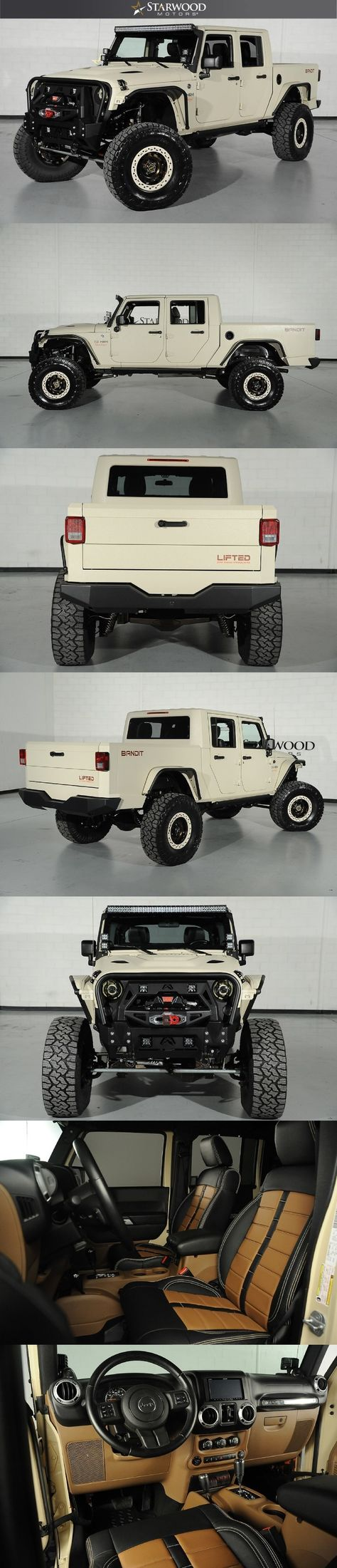 Not a jeep but made with the platform and drivetrain the ussv rhino xt suv jeep life pinterest rhinos jeeps and wrangler unlimited