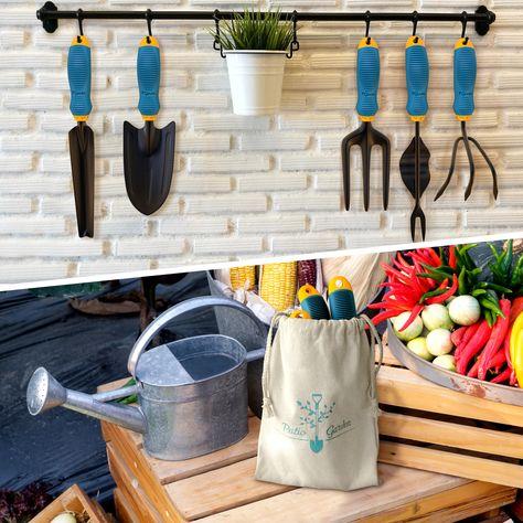 a39464f7854d4443665469078f783b3e - Fiskars 30 Gallon Kangaroo Gardening Bag