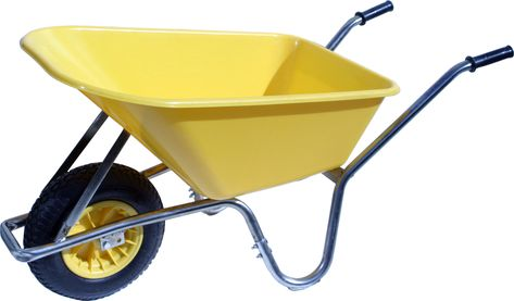 Pin On Our Wheelbarrows