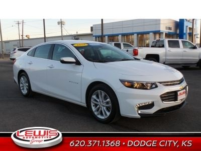 Used 2018 Chevrolet Malibu Lt Was 19 900 Lewis Discount 2 454 Lewis Sale Price 17 446 Chevy Sports Cars Chevrolet Malibu Chevy Malibu