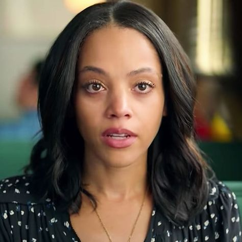 #QueenSugar.  I Would Love To See My Very Beautiful Girl Darla Go Back To College In Louisiana And Get Her Degree In Drug/Alcohol…