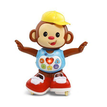Toys Early Learning Toys Vtech Baby Vtech