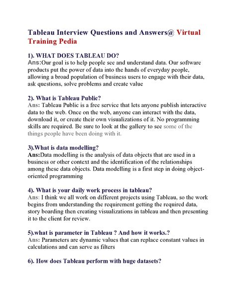 55 Best Interview Questions Images On Pinterest | 1, Coaching And Exercise
