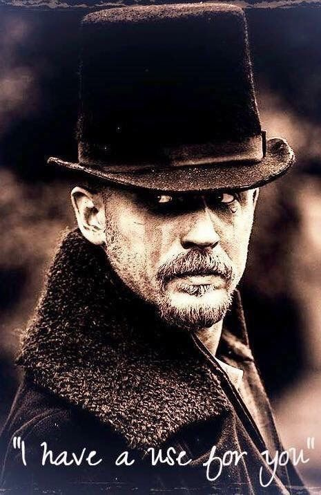 Pin By Chinarose On Movies Tv Shows Peaky Blinders Movies And Tv Shows Tom Hardy