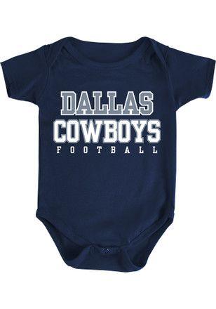 1feba2444b8 New Era Dallas Cowboys Grey 2018 Division Champ 9FORTY Adjustable ...