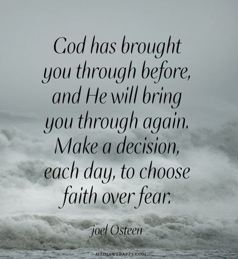 Top quotes by Joel Osteen-https://s-media-cache-ak0.pinimg.com/474x/a3/9c/9e/a39c9ecc2388f62376cdf9e2490fc1c7.jpg